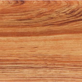 Виниловая плитка Wonderful Vinyl Flooring LUXEMIX LX 165 Вишня