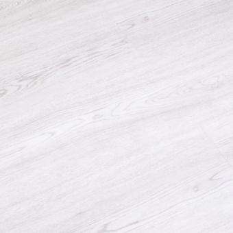 Кварцвиниловая плитка Alpine floor Ultra Дуб Арктик Eco 5-1