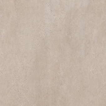 Виниловая плитка Vertigo Loose Lay Stone LL-3317 SERENITY
