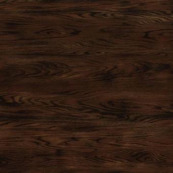 Кварцвиниловая плитка Allure Floor Locking 14117 Дуб вашингтонский