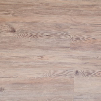 Виниловая плитка Art East (Art Tile) Art House 1512 AW