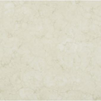 ПВХ-плитка LG Decotile Marble DTS 5160