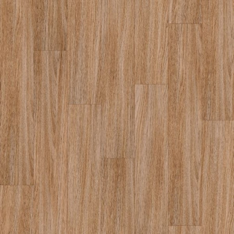 Виниловая плитка Armstrong (DLW Luxury) Scala 40 PUR 24023-143