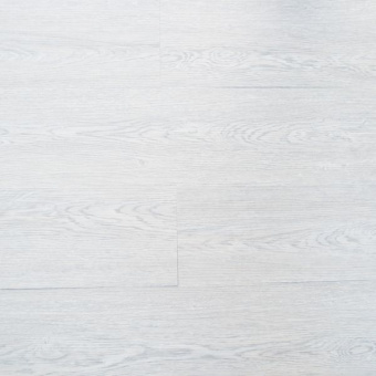 Виниловая плитка Art East (Art Tile) Art House 1722 AW