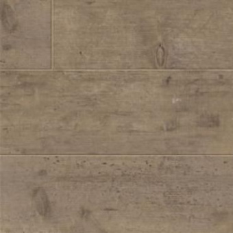 Виниловая плитка Gerflor Creation Authentic 0571 Winnipeg