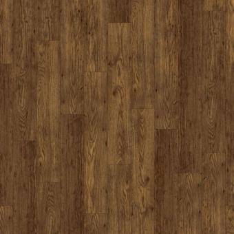 Виниловая плитка Armstrong (DLW Luxury) Scala 100 PUR Wood 25107-162