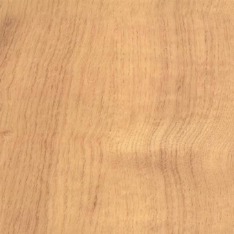 Виниловая плитка Amtico Signature Wood AR0W7520