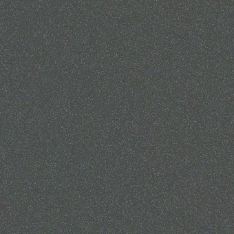Виниловая плитка Amtico Signature Abstract AR0ASE34