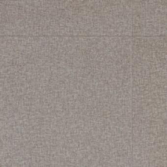 Виниловая плитка Gerflor Creation Urban 0431 Kensington Grey