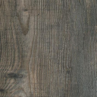 Виниловая плитка Amtico Signature Wood AR0W7990