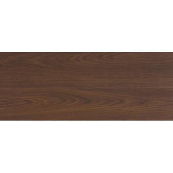 ПВХ-плитка LG Decotile Antique Wood DSW 2583