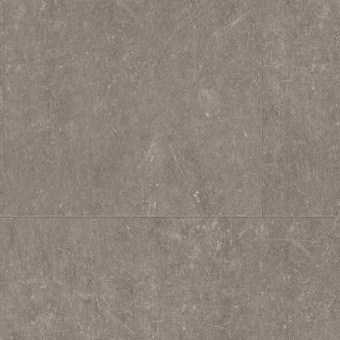 Виниловая плитка Gerflor Creation 30 Lock Mineral 0618 Carmel