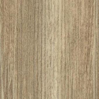 Виниловая плитка Forbo Effekta Professional 4011 P Natural Pine PRO