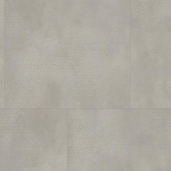 Виниловая плитка Gerflor Creation 55 Click System Mineral 0964 Roxbury