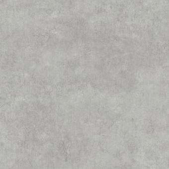 Виниловая плитка Vertigo Loose Lay Stone LL-3315 GREY METAL STONE