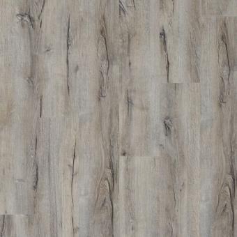 Виниловая плитка Moduleo Impress Mountain Oak 56938
