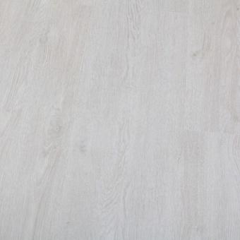 Виниловая плитка Forbo Effekta Standard 4043 Дуб селект белый