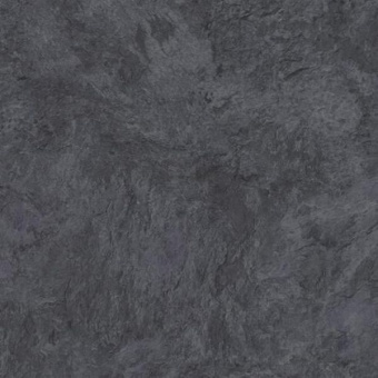 Виниловая плитка Amtico Spacia Stone SS5S7501