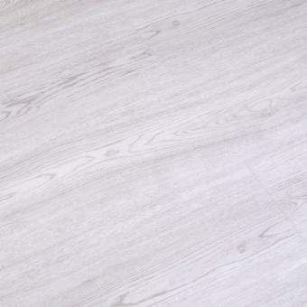 Кварцвиниловая плитка Alpine floor Ultra Дуб светлый Eco 5-2
