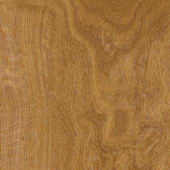 Виниловая плитка Amtico Access Wood SX5W2514