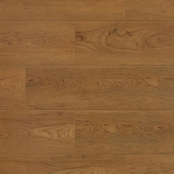 Виниловая плитка Gerflor Creation 70 Wood 0338 Bedgebury Oak