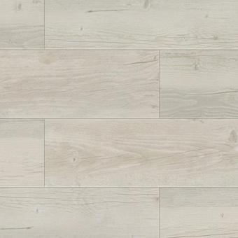 Виниловая плитка Gerflor Creation 55 Wood 0448 Malua Bay