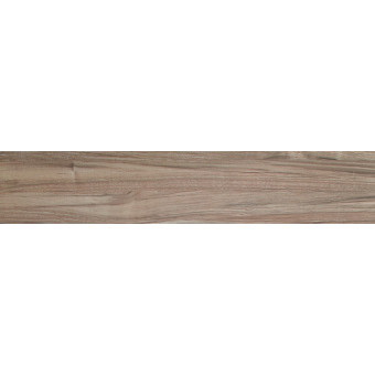 ПВХ-плитка LG Decotile Antique Wood DSW 5732