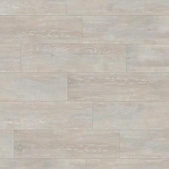 Виниловая плитка Gerflor Creation 30 X'Press Wood 0593 Salsa