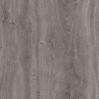 Виниловая плитка Amtico First Wood SF3W5024