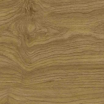 Виниловая плитка Vertigo Loose Lay Woods LL-2113 NATURAL OAK