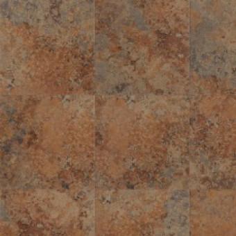 Виниловая плитка Gerflor Artline Mineral 0345 Allegro