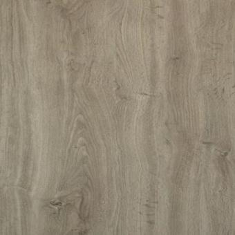 Виниловая плитка Amtico Click Wood SU5W3001