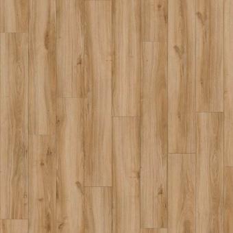 Виниловая плитка Moduleo Select Classic Oak 24837