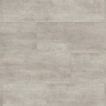 Виниловая плитка Gerflor Creation 55 Click System Wood 0446 Lorenzo