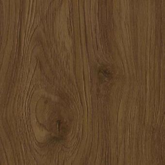 Виниловая плитка Vertigo Trend Woods 2116 Rich Oak