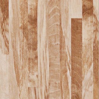 Кварцвиниловая плитка Alpine floor Classic Орех светлый ЕСО 190-7