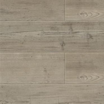 Виниловая плитка Gerflor Creation Authentic 0535 Douglas