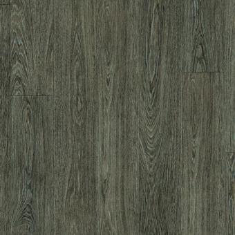 Виниловая плитка Pergo Optimum Click Classic plank V3107-40016 Дуб Дворцовый Темно-Серый