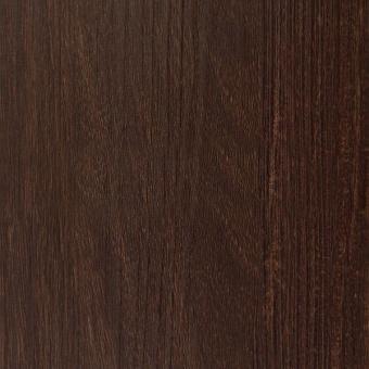 Виниловая плитка Vinilam Grip Strip 4042432 - МАХАГОНИ АФРИКА