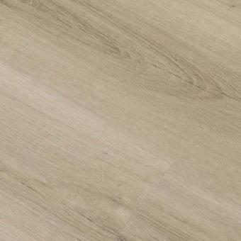 Кварцвиниловая плитка FineFloor FF-1400 Wood Дуб Макао FF-1415