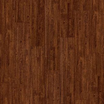 Виниловая плитка Armstrong (DLW Luxury) Scala 40 PUR 24118-118