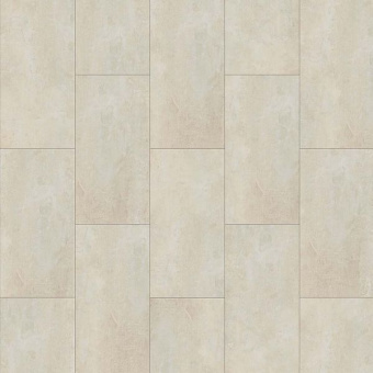 Виниловая плитка Moduleo Select Jetstone 46232