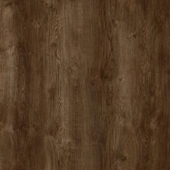 Кварцвиниловая плитка FineFloor Wood FF-1576 Дуб Честер диз