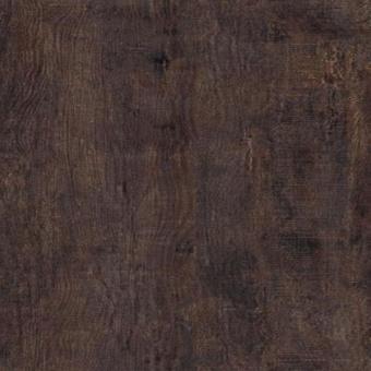 Виниловая плитка Amtico Spacia Wood SS5W2322