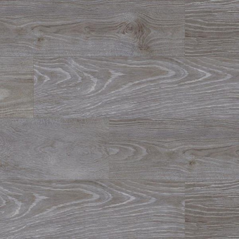 Виниловая плитка Gerflor Creation 30 Lock Wood 0061 Oxford