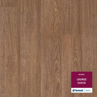 ПВХ-плитка Tarkett Lounge RAMON