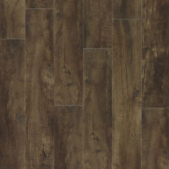 Виниловая плитка Berry Alloc PureLoc Winter Wood 3161-3044