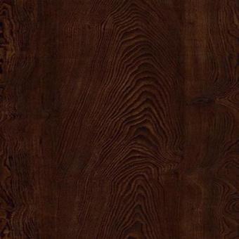 Виниловая плитка Amtico Spacia Wood SS5W2512