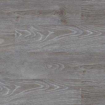 Виниловая плитка Gerflor Creation 30 Wood 0061 Oxford