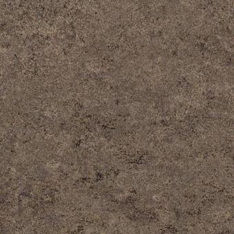 Виниловая плитка Amtico Access Stone SX5S4435